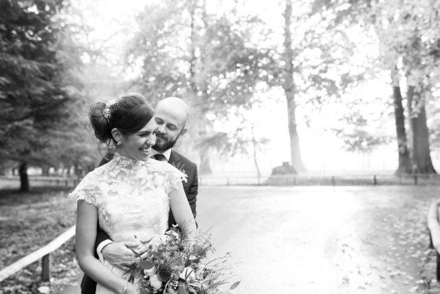 Tom&FayeWeddingPortraits-39
