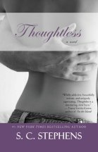 THOUGHTLESS3
