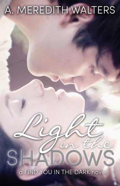 lightintheshadows_cover