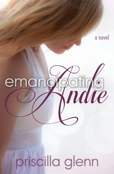 EmancipatingAndie amazon