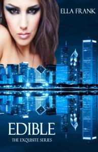 edible_322x500