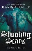 shootingscars_new