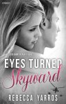 EyesTurnedSkyward