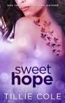 sweethope2