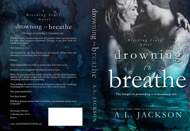 DrowningtoBreathe_jacket