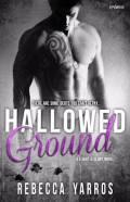 hallowedground
