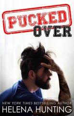 puckedover