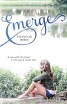 emerge2