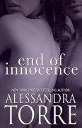 endofinnocence_new