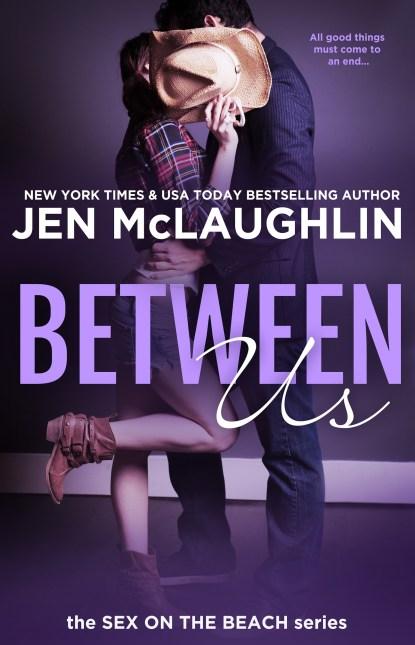 betweenus