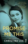 promisemethis