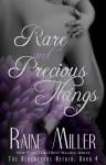 rareandpreciousthings_322x500