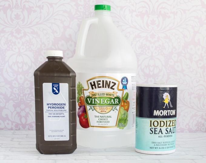 natural pickle pot ingredients