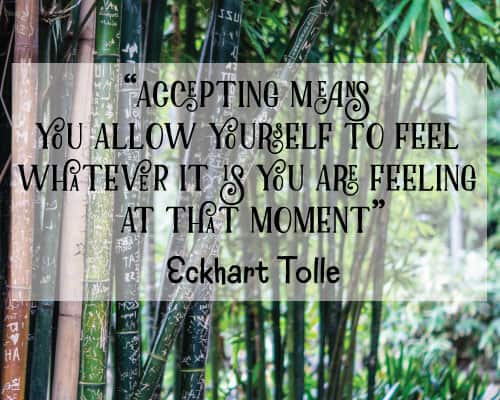 accepting-means
