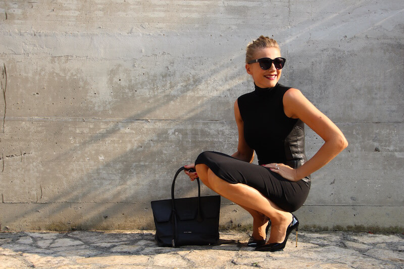 look-chic-anche-low-cost