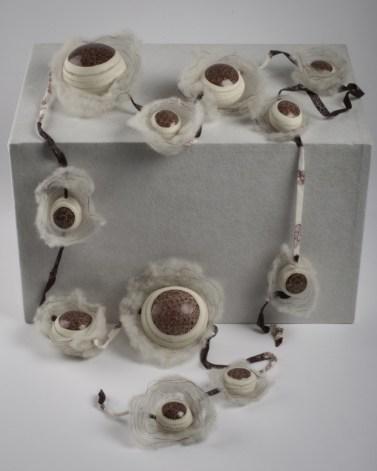 galets et textile 4