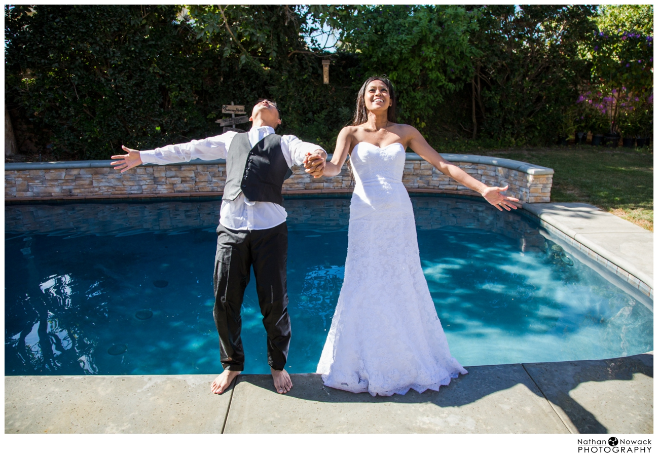 Underwater-trash-the-dress-pool-photo-shoot-wedding_0021