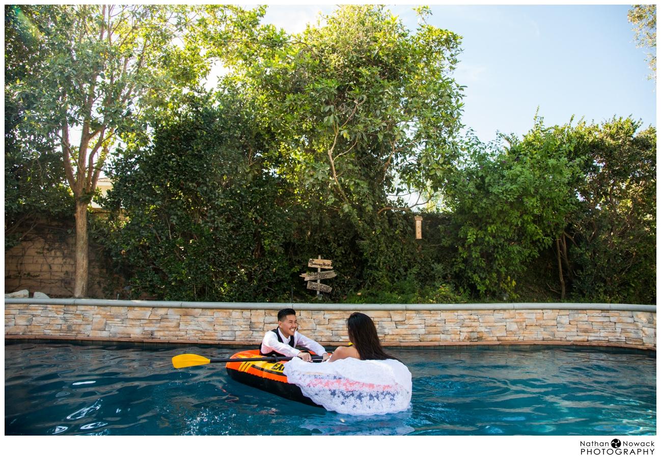 Underwater-trash-the-dress-pool-photo-shoot-wedding_0026