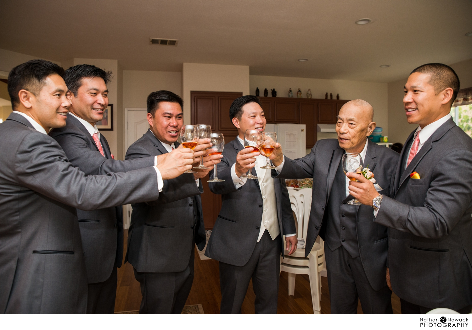 BowersMuseum-wedding-orange-county-santa-ana-reception_0016