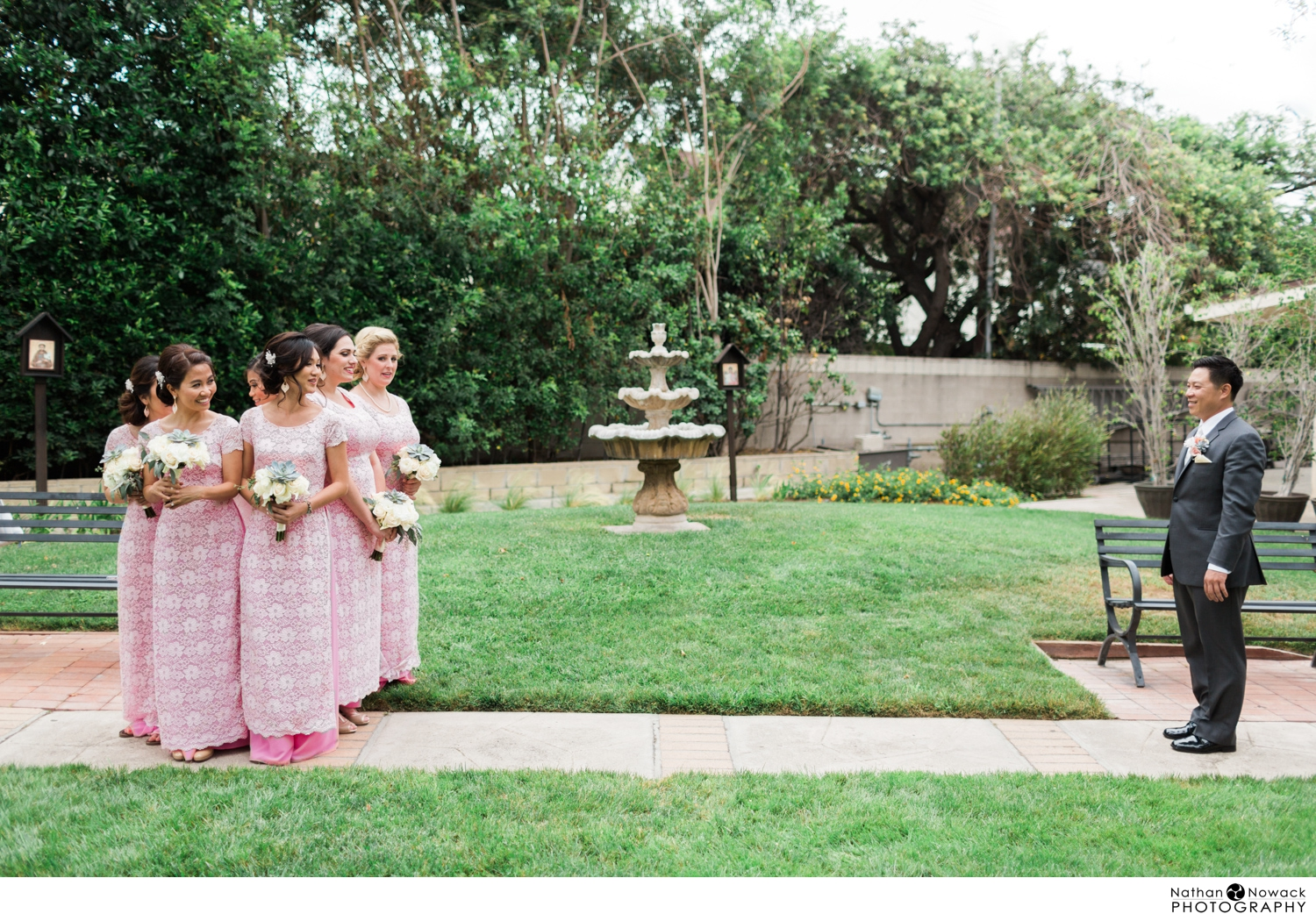 BowersMuseum-wedding-orange-county-santa-ana-reception_0022