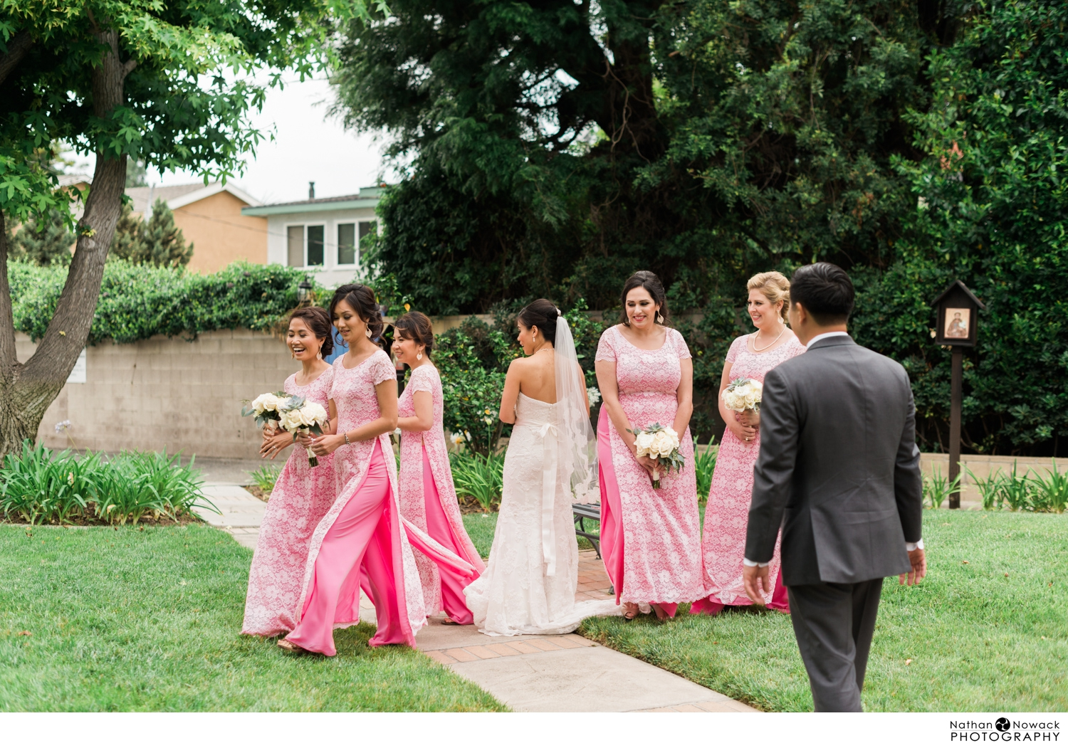 BowersMuseum-wedding-orange-county-santa-ana-reception_0023