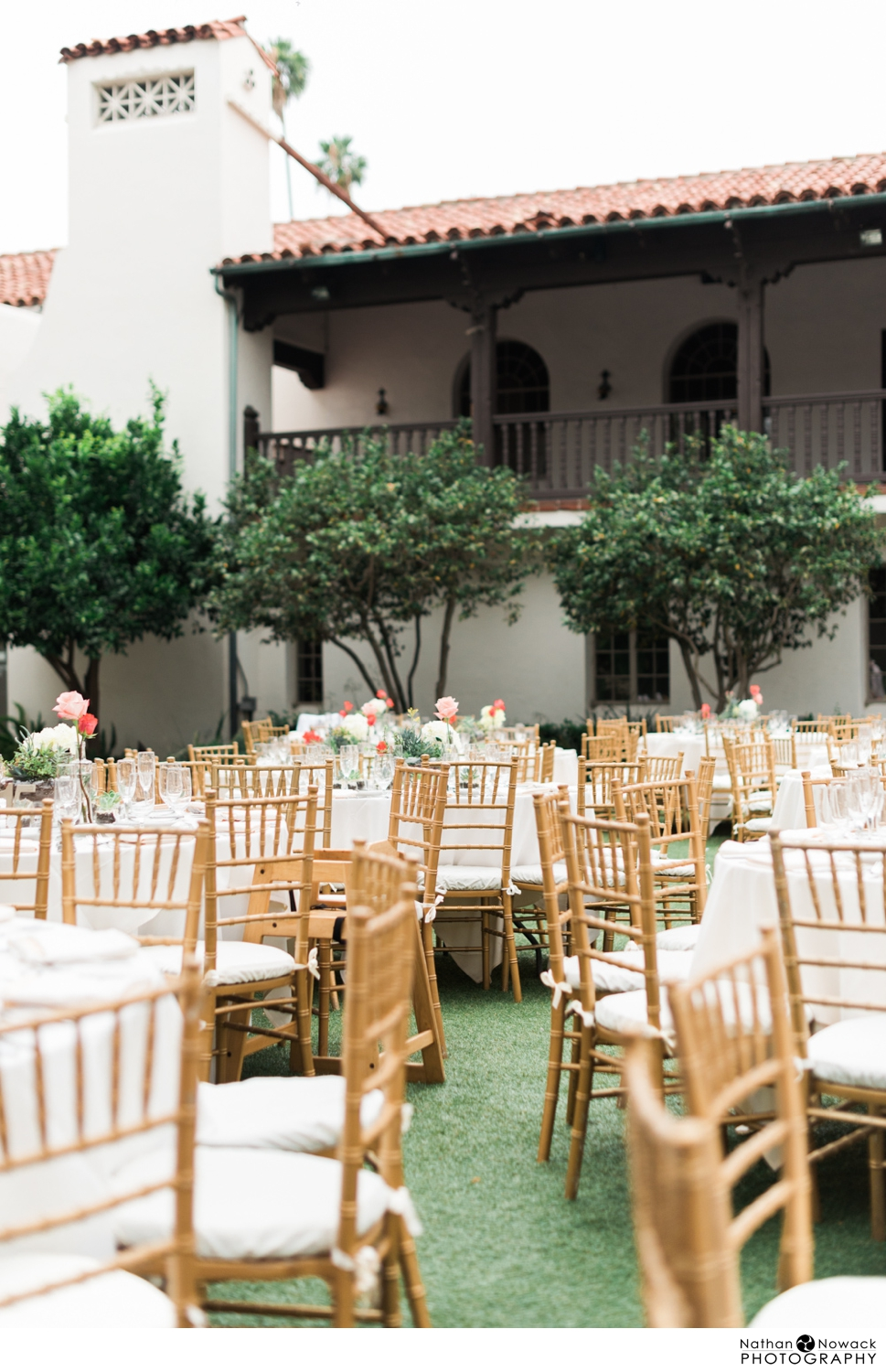 BowersMuseum-wedding-orange-county-santa-ana-reception_0036