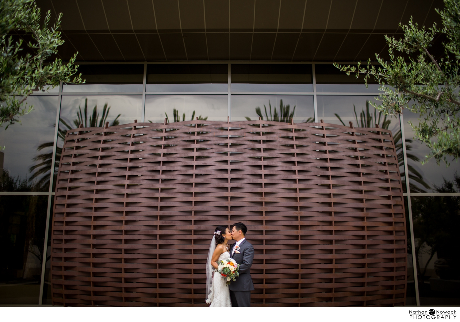 BowersMuseum-wedding-orange-county-santa-ana-reception_0044
