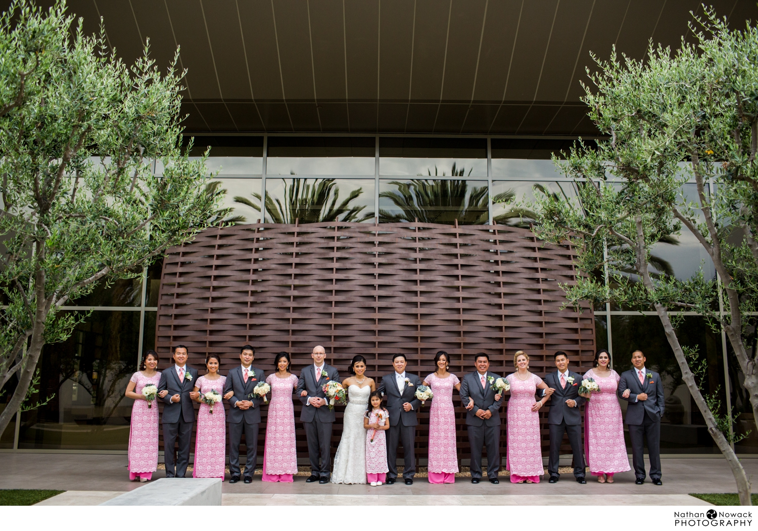 BowersMuseum-wedding-orange-county-santa-ana-reception_0051