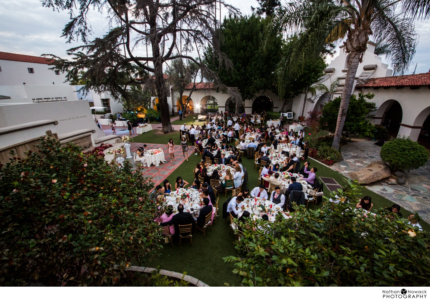 BowersMuseum-wedding-orange-county-santa-ana-reception_0060