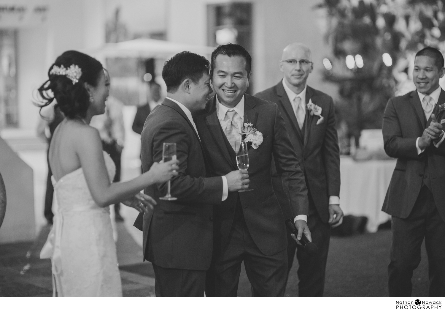 BowersMuseum-wedding-orange-county-santa-ana-reception_0062