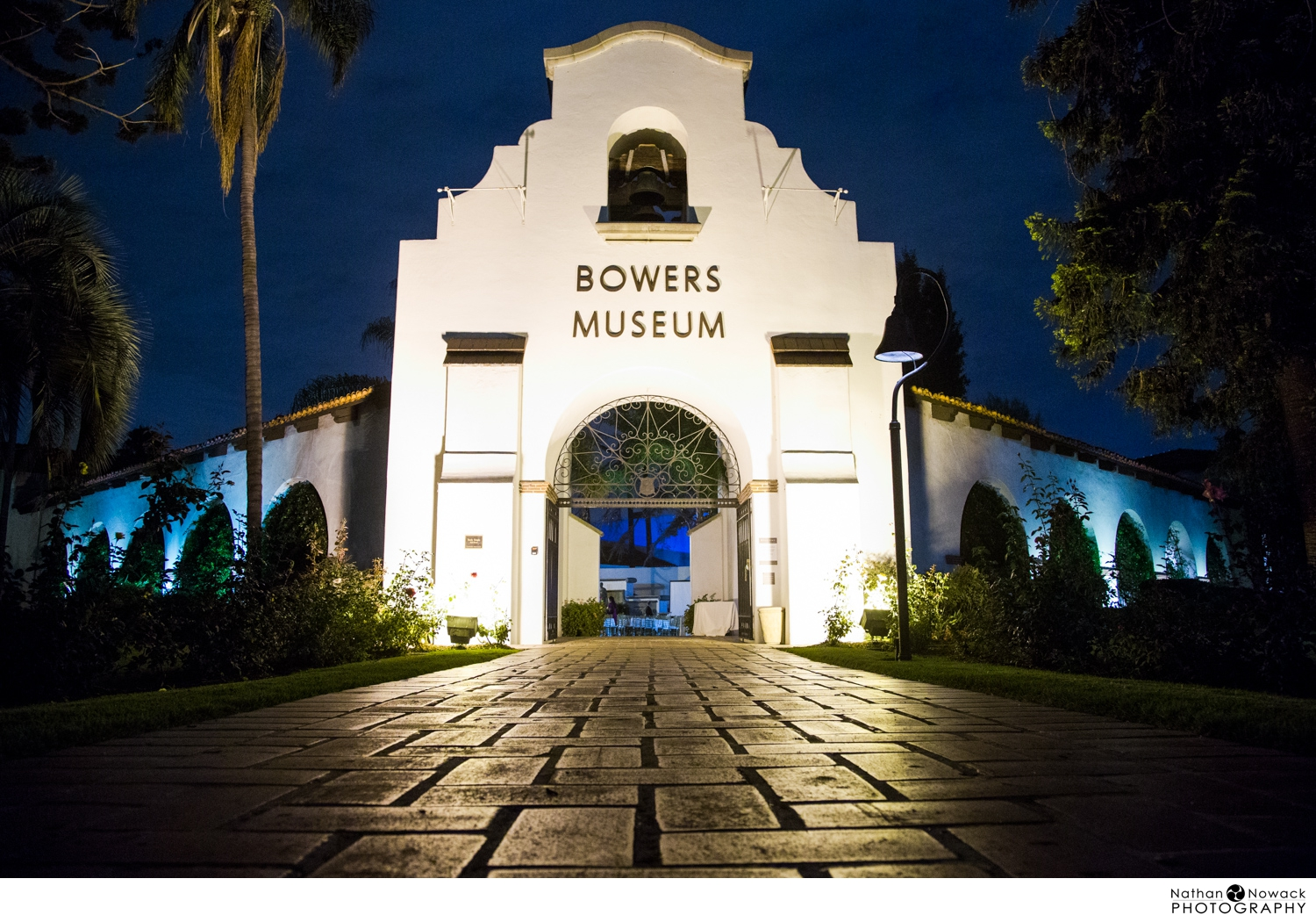 BowersMuseum-wedding-orange-county-santa-ana-reception_0073