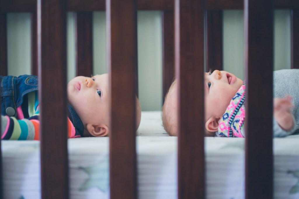 kk-twins-family-shoot-la-photographer-infant-portraits_0003