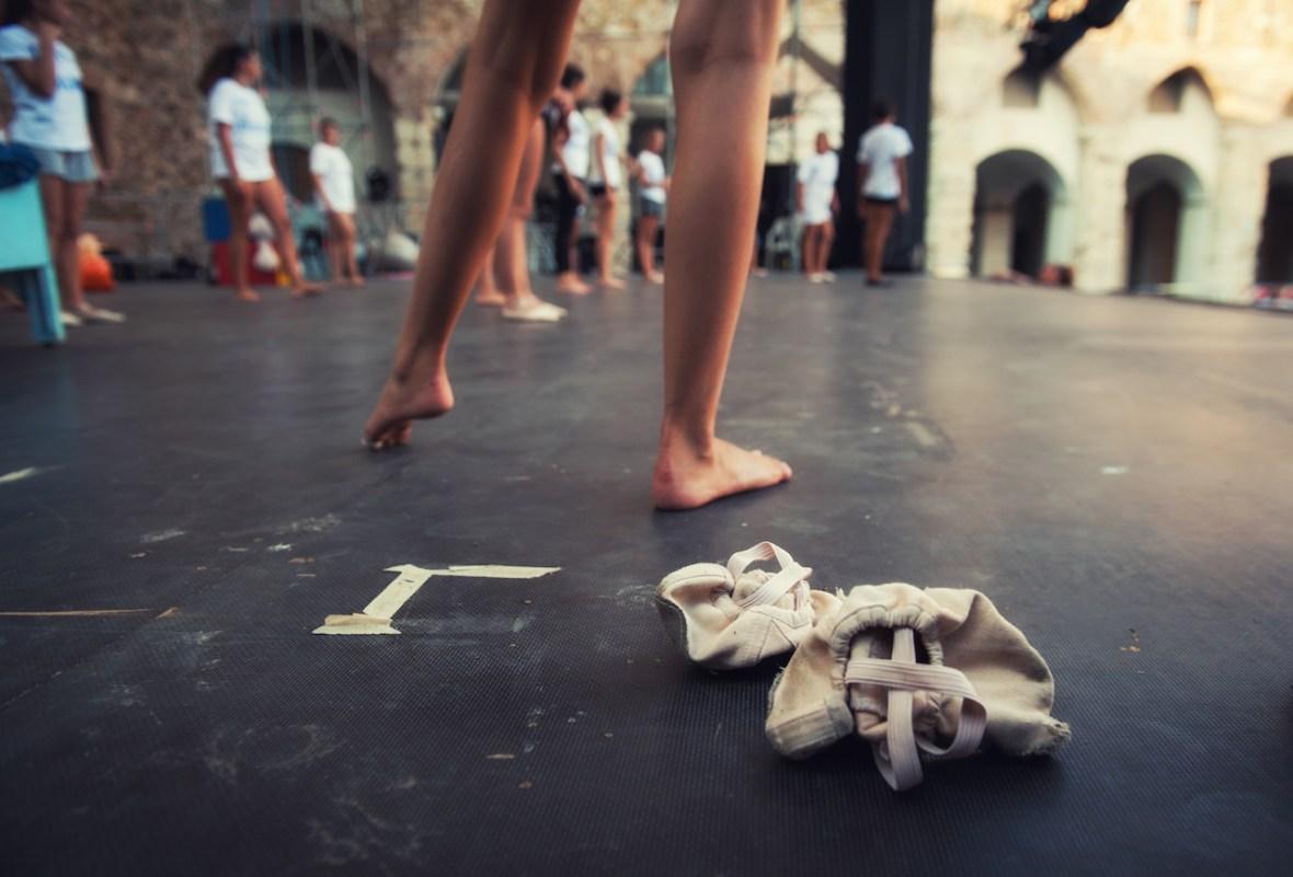 danzaclassica