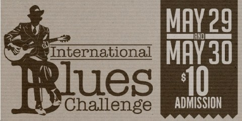 Header-InternationalBluesChallenge-Poster
