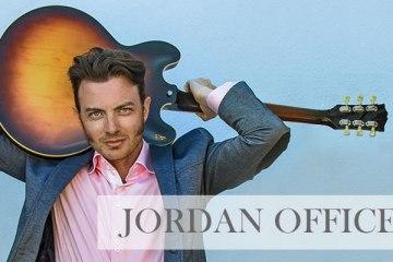 Header-JordanOfficer-PublicityPhoto
