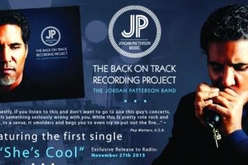 Header-JordanPatterson-TheBackOnTrackRecordingProject-Banner