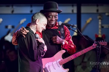 Header-BuddyGuy-Legends-Chicago_IL-20160122-KirstineWalton