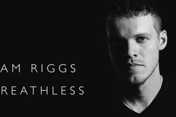 header-samriggs-breathless-albumartwork