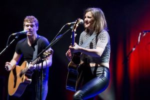 StrikingMatches-SageGateshead-Gateshead_UK-20160722-AdamKennedy-Cover