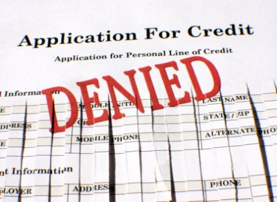 What Are Easy Loans To Get With Bad Credit?