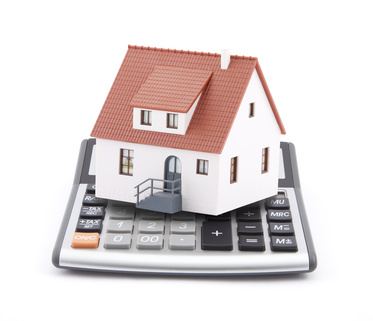 The Four Toughest Mortgage Problems And How To Solve Them
