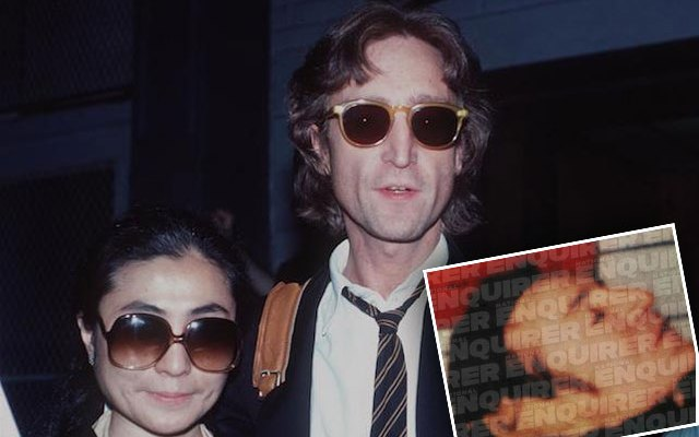 john lennon death murder mark david chapman interview