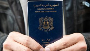 isis-passport-featured thumbnail