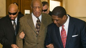 Bill Cosby Pennsylvania Court F thumbnail