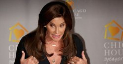 Caitlyn Jenner Breasts Surgery F thumbnail