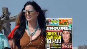 Cher-Deathbed-Tell-All-National-ENQUIRER thumbnail