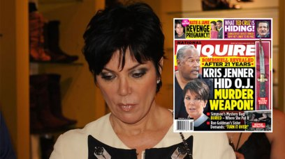 Kris-Jenner-OJ-Murder-Weapon-National-ENQUIRER-F thumbnail