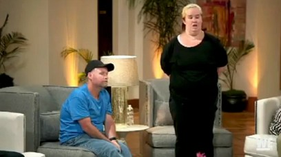 Mama June Lie Detector thumbnail
