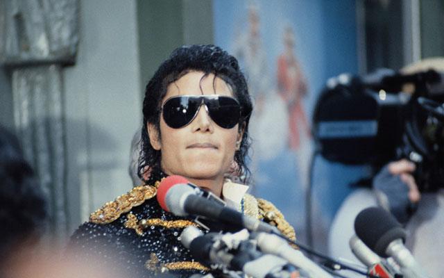 Michael Jackson Jermaine F thumbnail