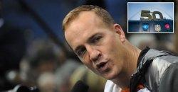 Peyton-Manning-Scandals-Super-Bowl-50-F thumbnail